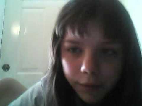 ametuer nude girls webcam