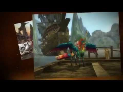NEW TRANSFORMERS GAME Trailer + First Thoughts - Transformers Online MMO from YouTube · Duration:  3 minutes 22 seconds