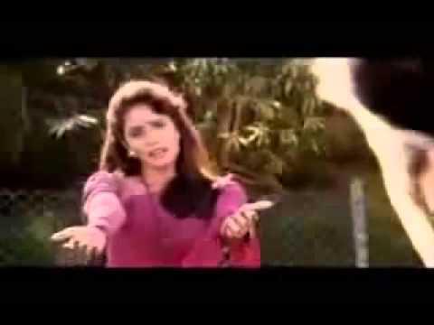 na gajre ki dhar na indian song by ZD channel jhelum