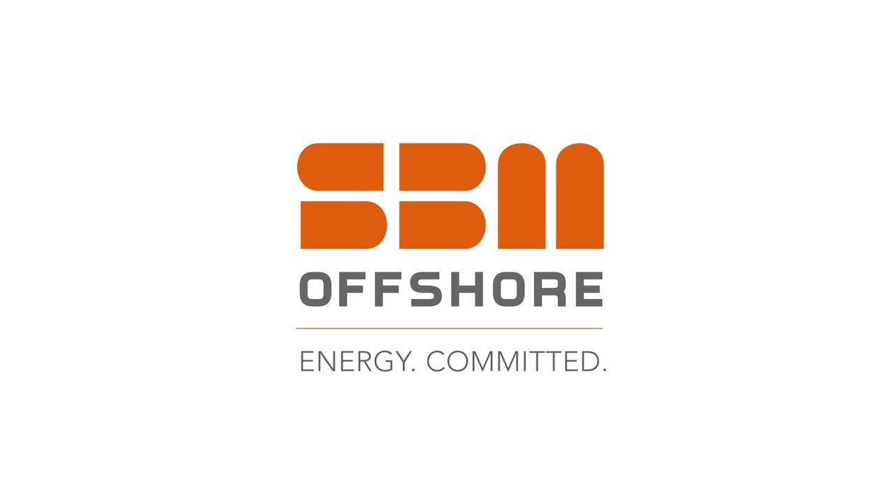 SBM Offshore - Corporate Video
