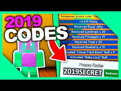 all-*2019-codes*-for-bee-swarm-simulator!!!