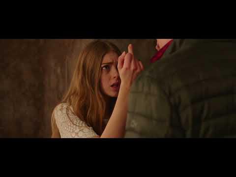 Девушка с косой - Trailer