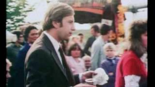 Kieslowski Slate (Klaps) 1976