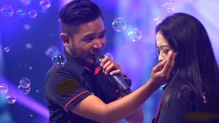 Download Mp3 Monata Full Album Rena Kdi Feat Gerry Mahesa Specil Live 18 Agustus 2018
