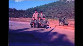 Lastovo JNA -Ratna Mornarica Decembar 1989-1990