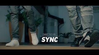 Upofu wa penzi - Hey-z da Brand ft Boss(Official Sync Video)