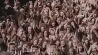 Непостижимая любовь  Божья любовь  Видео клип онлайн  Упала слеза  » Христианский портал Global Vision  Христианские материалы (, 2009-02-16T00:03:08.000Z)
