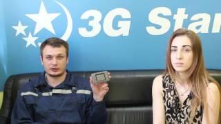 3G модемы Utel (Тримоб)(, 2016-07-21T08:27:44.000Z)