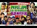 Latest Naija/ EU Afrobeat Banger 2018 Mix.(DJ BLAZE ITALY)davido/wizkid/olamide/yande Tunes.mp3