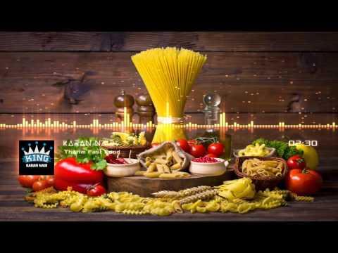 Music Thôrim Fast Food | Free Music