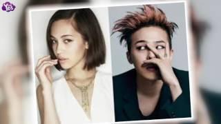 (2016-12-04 撰稿) Yes娛樂、掌握藝人第一手新聞報導、↖現在就訂閱Youtu...