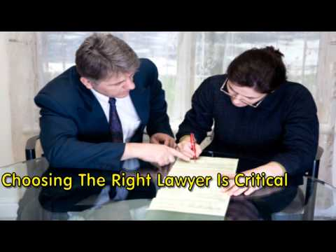 NJ - New Jersey Personal Injury Lawyer