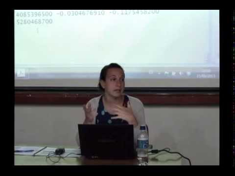 R programming language with applications in Finance and Econometrics - 01 - 03