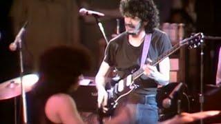 Смотреть клип Santana - Treat