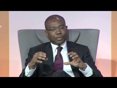 FI2020 Global Forum: Global Trends and Emerging Markets
