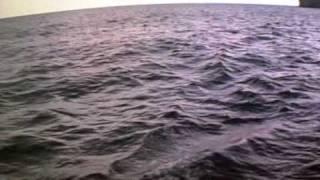 Морская песня - Новые приключения капитана Врунгеля