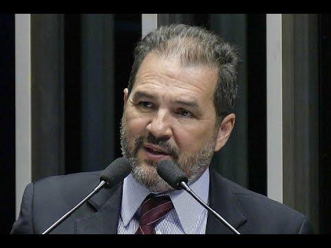 Eduardo Lopes destaca aprovação de projetos na área de segurança pública