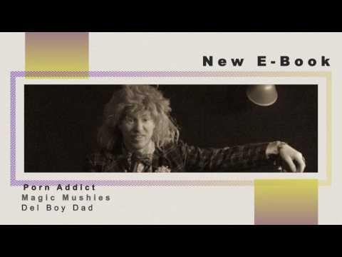 Nob Stewart - Funny Cunt E-Book - Video Promo