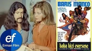 Baba Bizi Eversene (1975) - Barış Manço & Meral Zeren
