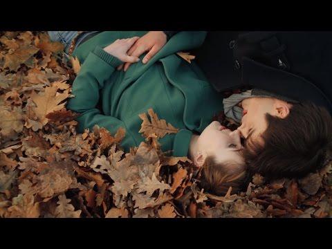Ради любви я все смогу - 60 серия (1080p HD) | Заключительная серия!