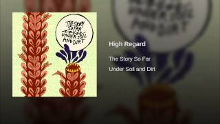 High Regard