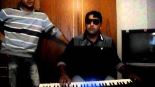 Dobri Sexa ft  Ivan-baladi