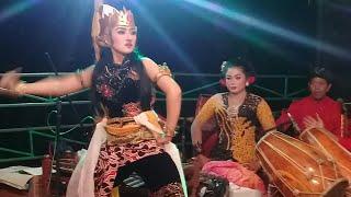 Gambar cover Lengger langen sari Tari Baladewa live sawangan patikraja