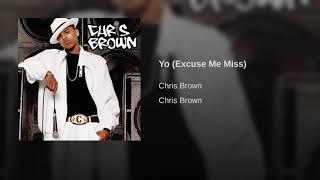 yo-excuse-me-miss