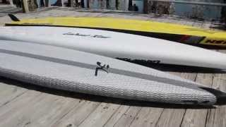 SUP Buying Tips Pt 2: How to Buy a Stand Up Paddleboard - Race SUP