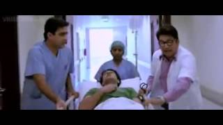 Heartless  trailer new Hindi movie