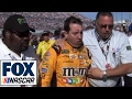 Best of Radioactive - Q1 of 2017 | NASCAR RACE HUB
