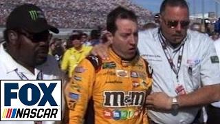 Best of Radioactive - Q1 of 2017 | NASCAR RACE HUB