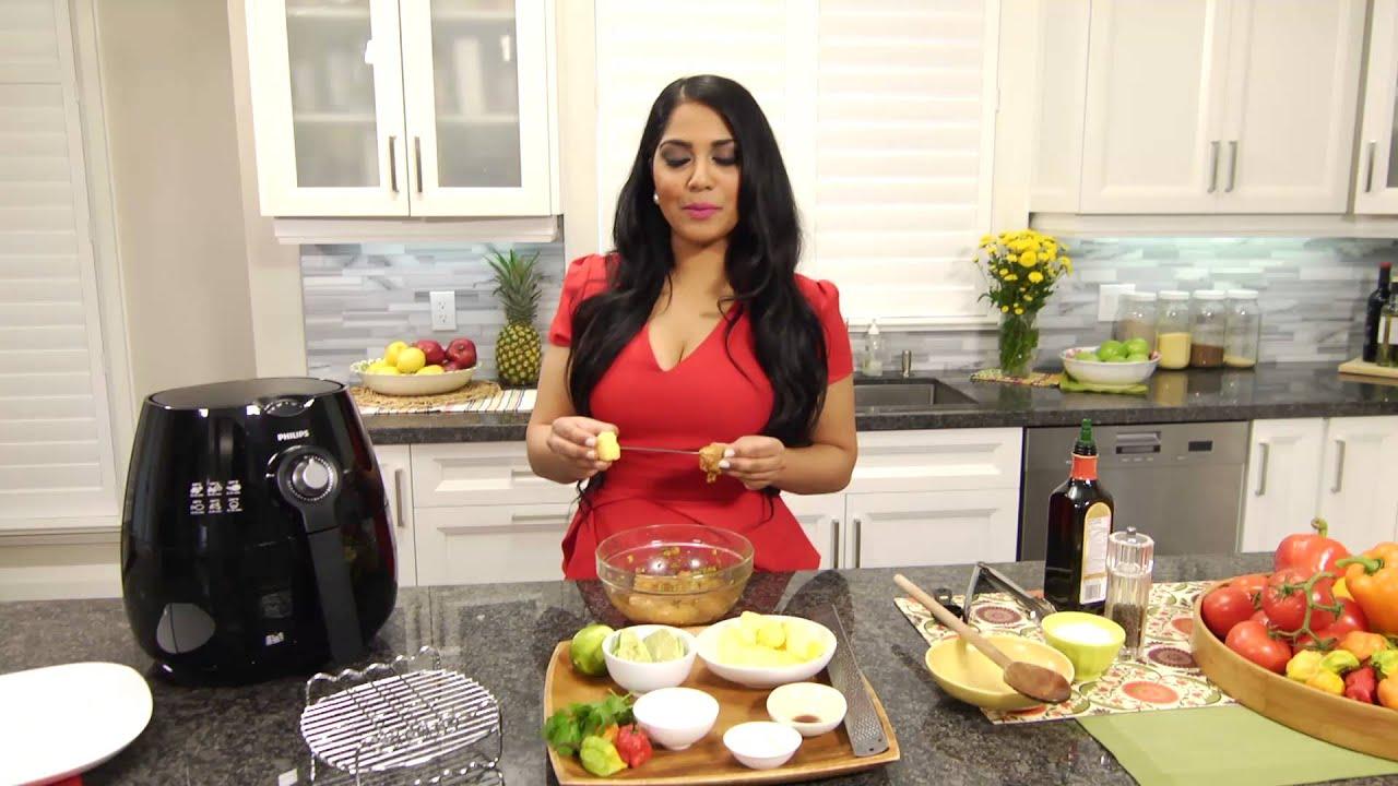 Des recettes sant pour vos repas en famille youtube for Idee repas convivial en famille