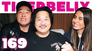 David So is David Fasso | TigerBelly 169