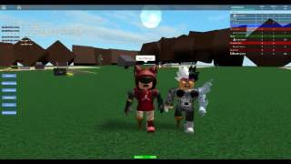 JDF RobloxSquad Plays SuperHero Tycoon UpdatedNow Has DeadPool Part #1