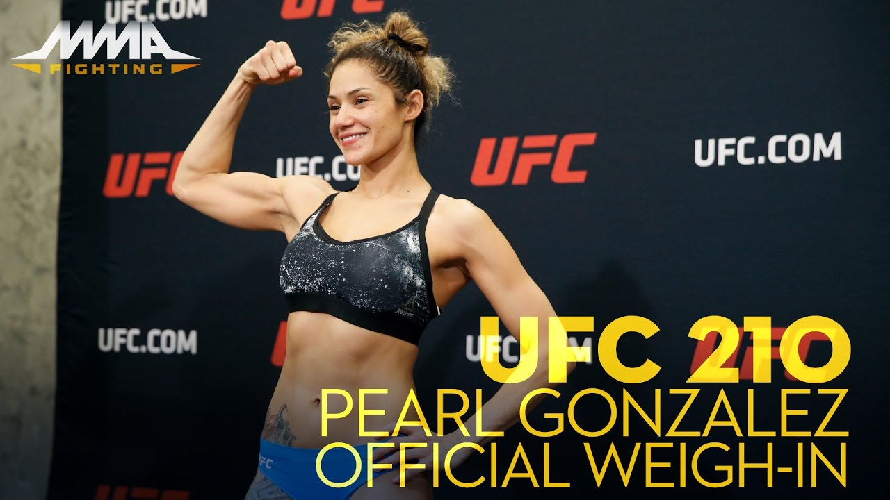 Twitter Pearl Gonzalez naked (76 foto and video), Pussy, Is a cute, Feet, butt 2017