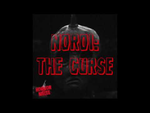Download Noroi: The Curse