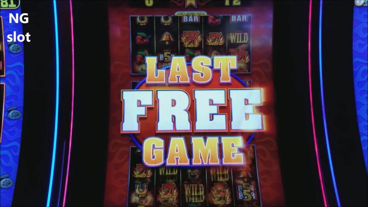 Quick hit black gold slot machine screenshot wild slots no deposit bonus codes