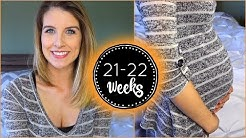 hqdefault - 22 Weeks Pregnant And Low Back Pain