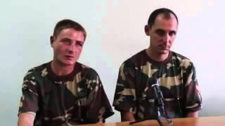 видео Украина АТО Жилище бойцов 93 й бригады УКРАИНА НОВОСТИ СЕГОДНЯ Новости украины Новости сегодня