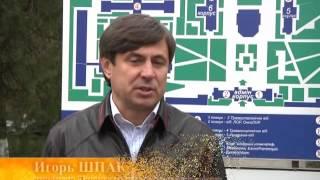 Бесплатное КТ и МРТ в Одессе(В Одессе по городской программе