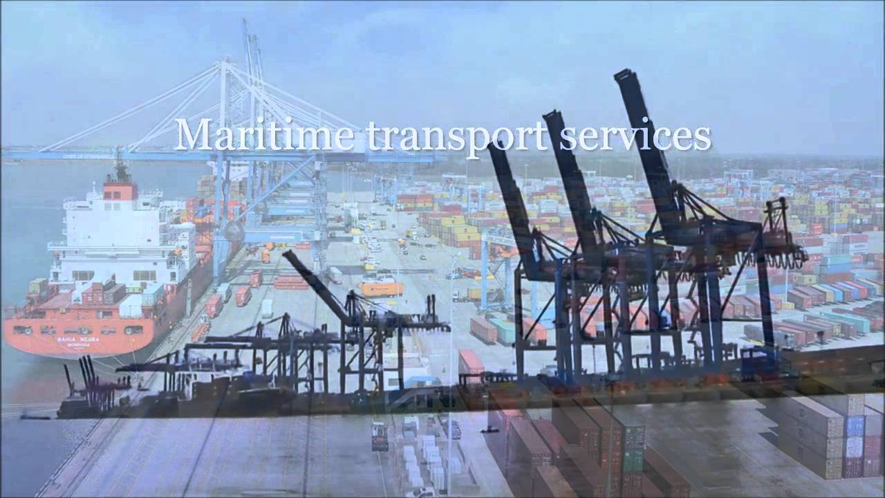 Diamond Star Logistics Co , Ltd