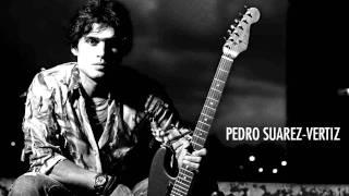 Si escuchas a un ángel - Pedro Suárez-Vértiz