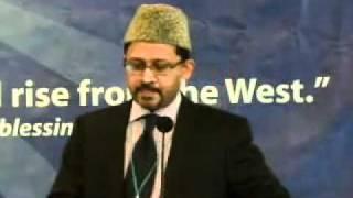 Seerat of Hadhrat Raeesuddin Khan (ra), Companion of the Promised Messiah (as)