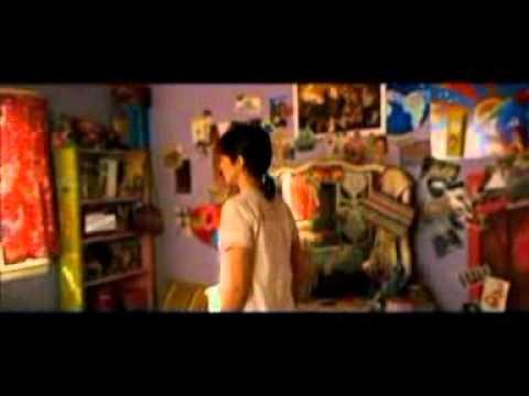 Lexington Steele Interviews Flower Tucci prt 3Kaynak: YouTube · Süre: 9 dakika34 saniye