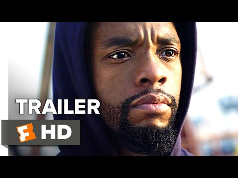 Play 21 Bridges Trailer #1 (2019) | Movieclips Trailers