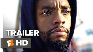 21 Bridges Trailer #1  2019    Movieclips Trailers