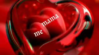 usurukul un pera eluthi vachen Tamil love song WhatsApp status