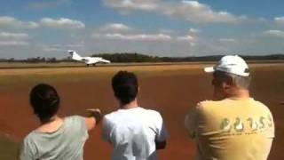 Aeroclube de Tatui-SP