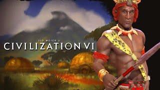 Video Civilization VI: Rise and Fall – Zulu First Look Trailer download MP3, 3GP, MP4, WEBM, AVI, FLV Maret 2018